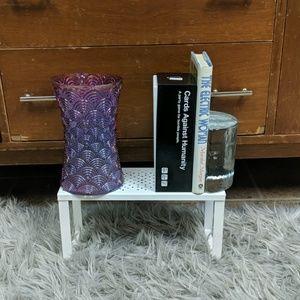 Other - Mermaid vibes vase!